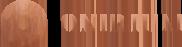Logo L'Onirium
