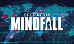 operation mindfall centre ville nantes