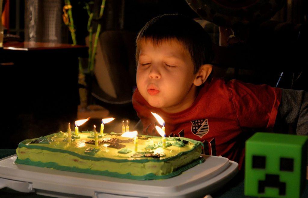 anniversaire_onirium