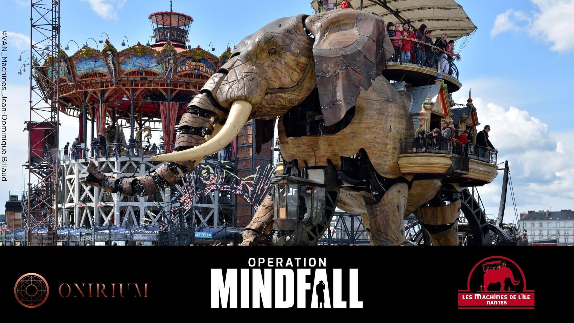 mindfall-machines-nantes-escape-game-exterieur