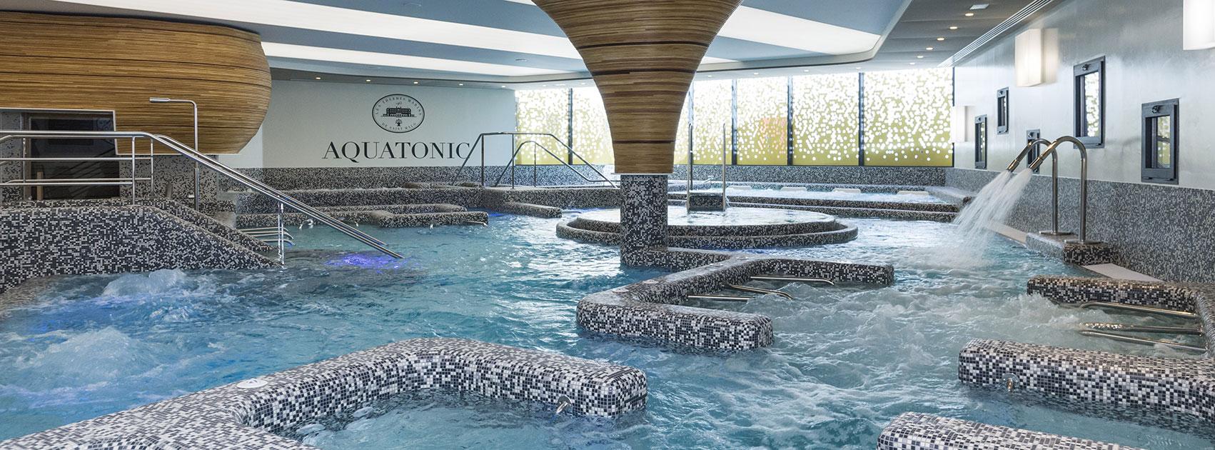 Aquatonic_Nantes