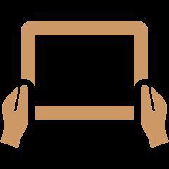 tablette_realite_augmente