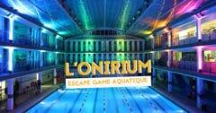 onirium-escape-game- nantes-aquatique-bassin-dalphea-1200x628