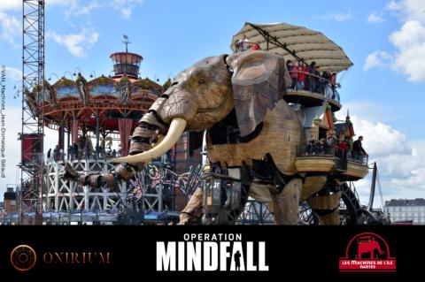 mindfall-machine-ile-de-nantes-escape-exterieur