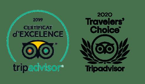 trip-advisor-prix-onirium