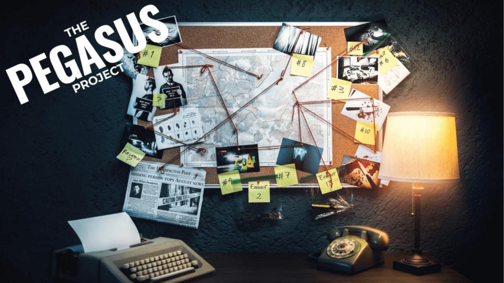 pegasus-escape-game-digital-maison