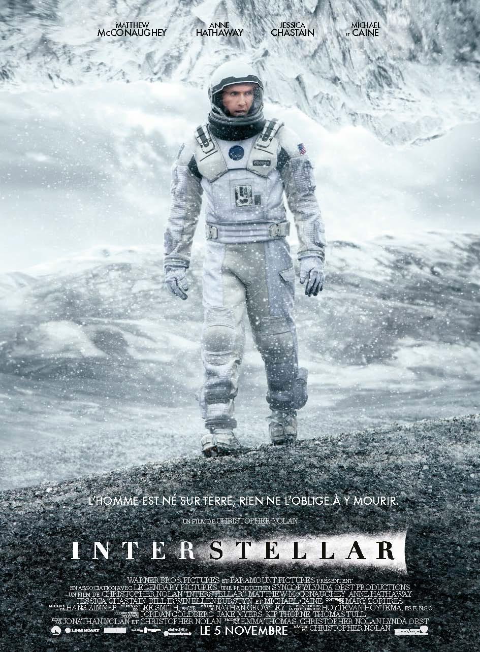 affiche-film-interstellar-escape-game-nantes