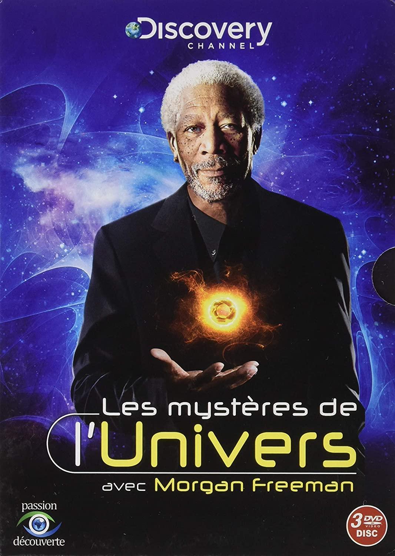 affiche-film-mystères-de-l'univers-escape-game-nantes