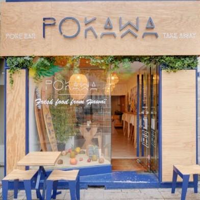 pokawa-escape-game-nantes