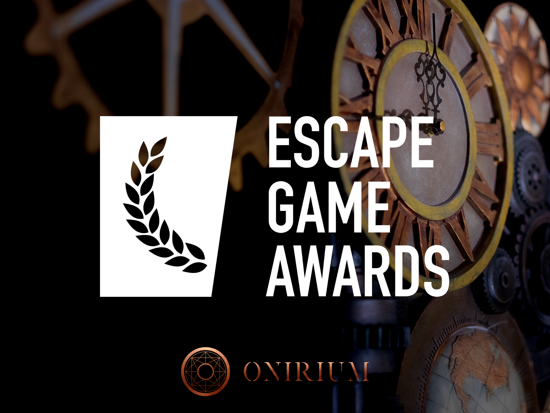 escape-game-awards-Onirium
