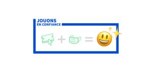 jouons-confiance-onirium-escape-game-nantes