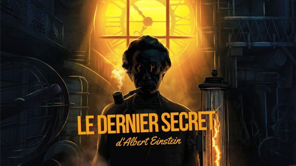 le_dernier_secret_einstein_onirium